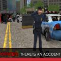 急救车和急救直升机