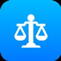 民法典公开课视频