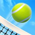 网球比赛扣篮大战2K20游戏安卓版 v1.0.1