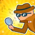 Detective Master