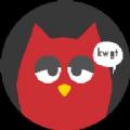 huk kwgt官方版app v5.8
