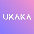 ukaka app官方版 v1.0.0