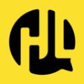 Hilo聊天app官方版 v1.0.0