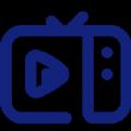 哈麦短视频app官方版 v1.0