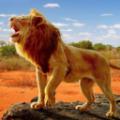 狮子王模拟器
