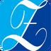 智能证件照助手app安卓版 v1.0