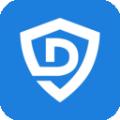 数络密盾app官方版 v1.0.6