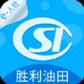 胜利社保在线查询app下载 v3.0.0.0