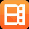 八一短视频app官方版 v1.0.0