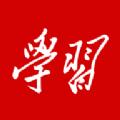 学习强国第七届全国人口普查专项答题含题库 v2.30.0