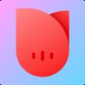 花季传媒视频app最新破解版 v1.0.0