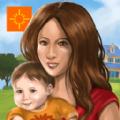 虚拟家庭6金钱无限版
