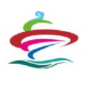 青岛公共文化云平台