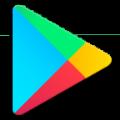 Google Play商店客户端