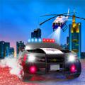 警察驾驶sim2020