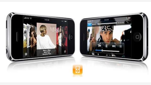 在线福利app你懂得-在线福利电影免费观看-手机在线福利盒子下载