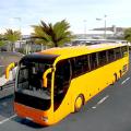 新的巴士游戏模拟器2020游戏
