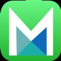 mchat软件下载2.3.16