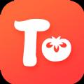 ta10.app官网