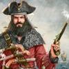 海海盗战行动RPG游戏免费版 v0.0.1
