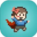 创游世界编辑器游戏