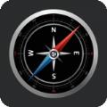 经纬度指南针软件