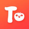 番茄ta99