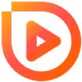 云视播影视app