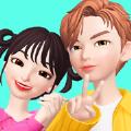 崽崽app