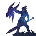 死亡阴影2暗影格斗1.26破解版