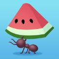 小蚁帝国白龙魔童小蚁兑换码官方最新版 v3.1.1