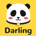 答另Darling