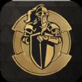全球骑士特权