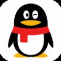 QQ QID改名软件官方版 8.4.18