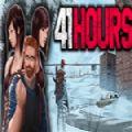 41小时游戏中文版(41 Hours) v1.0