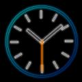 iwatch卡西欧表盘