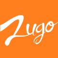 Zugo中文版