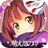魔力幻世录手游官方版 v1.0
