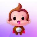 吉吉语音app