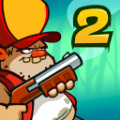 沼泽激战2游戏中文版(Swamp Attack 2) v1.0.2.138