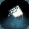 deemo破解版3.8全解锁 v3.8