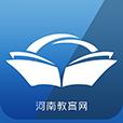 河南省教师教育网教师端入口