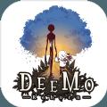 Deemo Reborn汉化中文版 v1.0