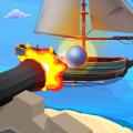 海岛战斗安卓版 v0.0.1