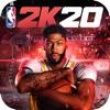 NBA 2K20ios下载免费破解版 v88.0.1