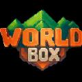 world box世界盒子破解版