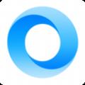 久久浏览器2021最新版下载安装 v2.3.4.1000