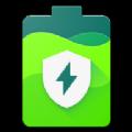 AccuBattery1.3.7专业破解版 v1.3.7