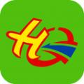 华盛生活app安卓版 v2.0.8