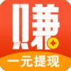 tt.news汤平台破解版 v1.0